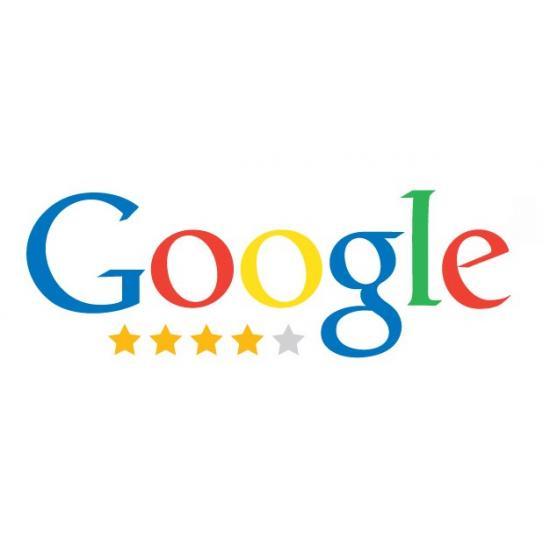 image avis google